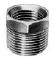 Item Image - Hexagon Bushings