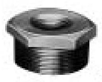 Product Image - Bushings-Hex Head
