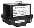 Duravalve Electric Actuator