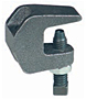 Product Image - Universal C-Type Clamp