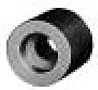Product Image - Half Couplings