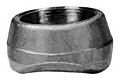 Product Image - Socket-Weld Anvilets